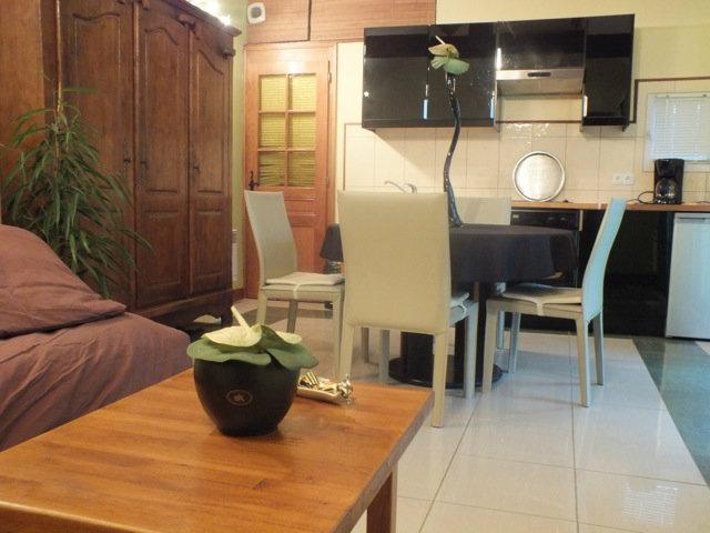 Gite Amange - 2 personnes - location vacances  n°26330