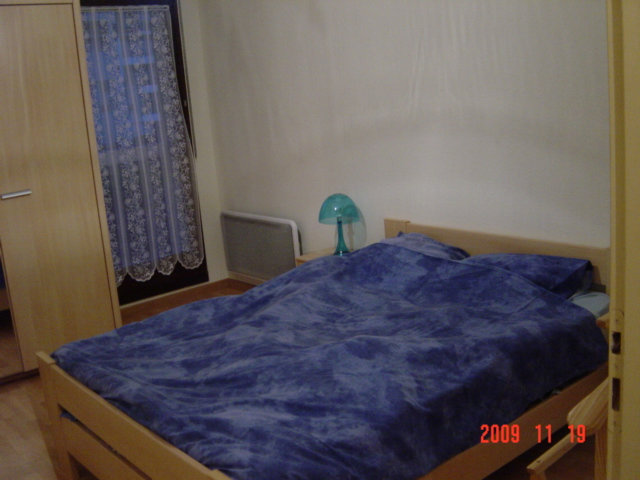 Flat in Strasbourg - Vacation, holiday rental ad # 26370 Picture #3