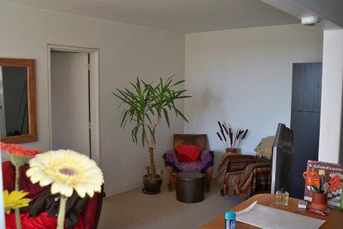 Appartement Pantin - 3 personen - Vakantiewoning  no 26390