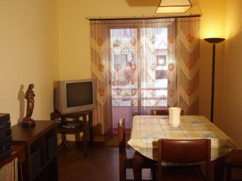 Flat in Mataro - Vacation, holiday rental ad # 26397 Picture #2