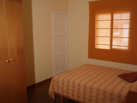 Flat in Mataro - Vacation, holiday rental ad # 26397 Picture #0