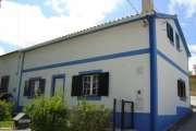 Maison 0bidos - 7 personnes - location vacances  n°26399