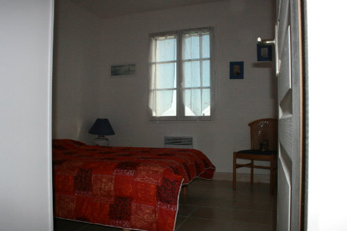 House in Mornac / seudre - Vacation, holiday rental ad # 26462 Picture #2