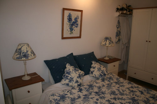Flat in Ostende - Vacation, holiday rental ad # 26477 Picture #0