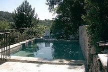 Appartement in Forcalquier - Anzeige N°  26492 Foto N°4 thumbnail