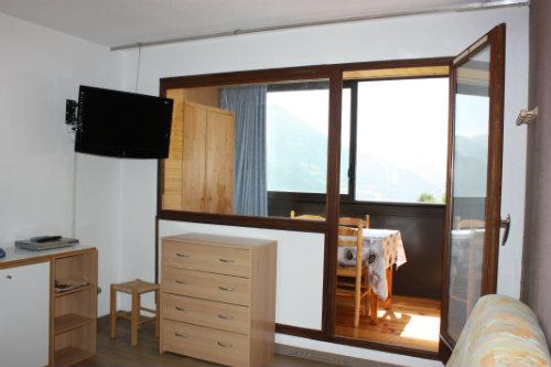 Studio Orcières Merlette - 4 personnes - location vacances  n°26505