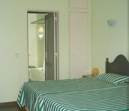 Chalet in Alvor - Vacation, holiday rental ad # 26516 Picture #3