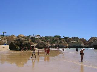 Chalet in Alvor - Vacation, holiday rental ad # 26516 Picture #5