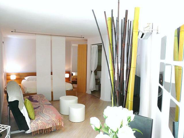 Maison 8 personnes Montpellier - location vacances  n°26521