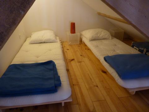 Gite in audembert - Vacation, holiday rental ad # 26535 Picture #4