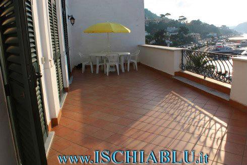 Maison Maison Ischiablu - 6 personnes - location vacances  n°26547