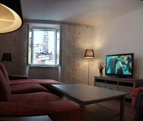 Appartement Piran - 4 personnes - location vacances  n°26549