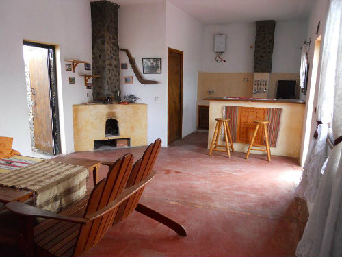 Maison Sidi Kaouki Essaouira - 2 personnes - location vacances  n°26569