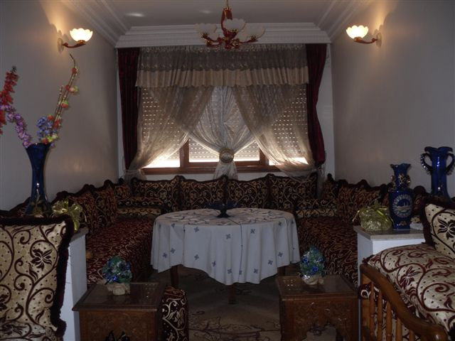 Appartement 6 personen Roses - Vakantiewoning  no 26586