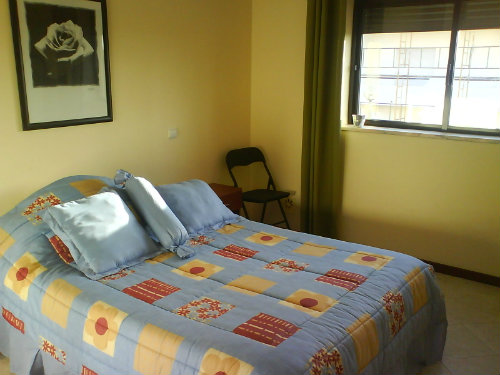 House in LAGOS - Vacation, holiday rental ad # 26747 Picture #2