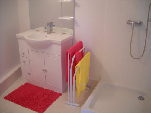 House in Marseille - Vacation, holiday rental ad # 26749 Picture #5