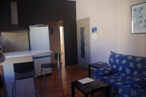 Appartement 5 personnes Avignon - location vacances  n°26819