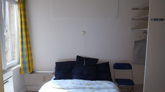Flat in De Panne - Vacation, holiday rental ad # 26820 Picture #11