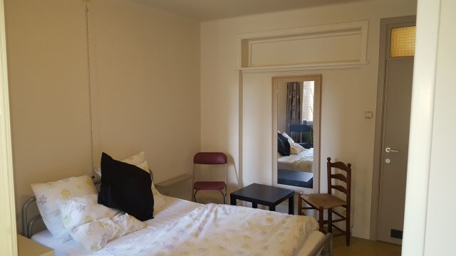 Flat in De Panne - Vacation, holiday rental ad # 26820 Picture #3