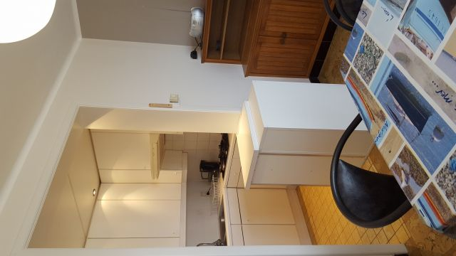 Flat in De Panne - Vacation, holiday rental ad # 26820 Picture #8