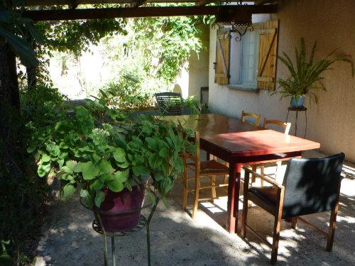 House Folelli Penta Di Casinca - 4 people - holiday home  #26824