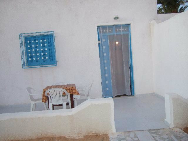 House in Djerba arkou - Vacation, holiday rental ad # 26849 Picture #4