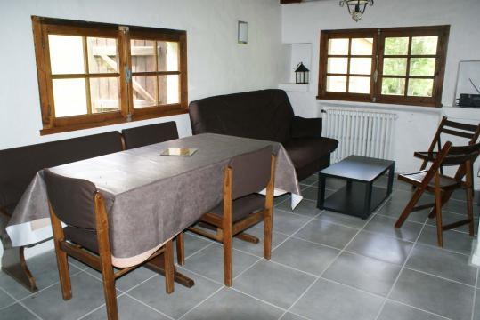 Maison Campan - 10 personnes - location vacances  n°26874