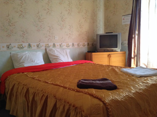 Appartement à Roses pour  6 personnes  n°26883