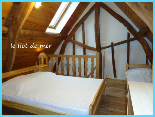 Gite in Berck - Vacation, holiday rental ad # 26899 Picture #16