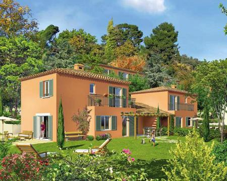 Studio 2 personnes Sospel - location vacances  n°26903