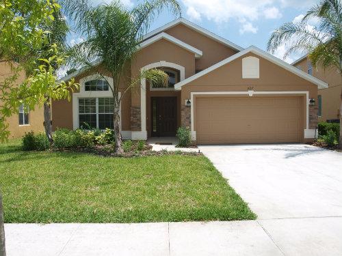 Casa 927 Davenport - 10 personas - alquiler n°26917