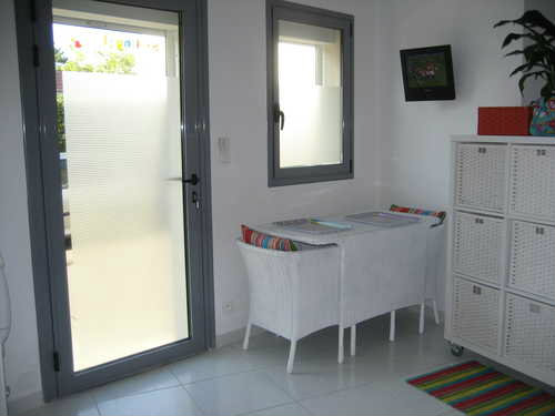 Bed and Breakfast 2 people Pornichet - holiday home  #26930