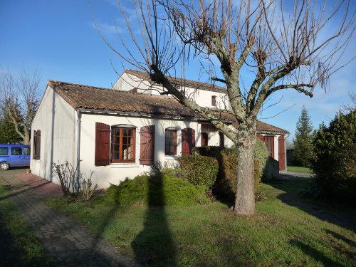 Le Puy Du Fou photo