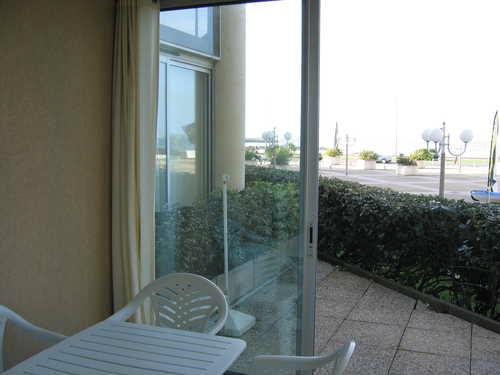 Appartement Pornichet - 4 personnes - location vacances  n°26935