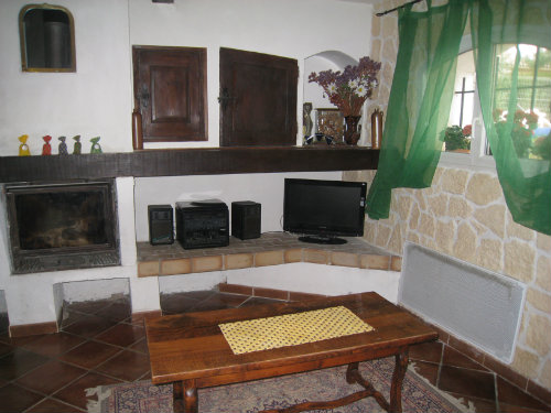 House in Ollioules - Vacation, holiday rental ad # 26941 Picture #6