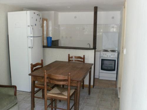 Appartement Cannes Ecluse - 4 personnes - location vacances  n°26977