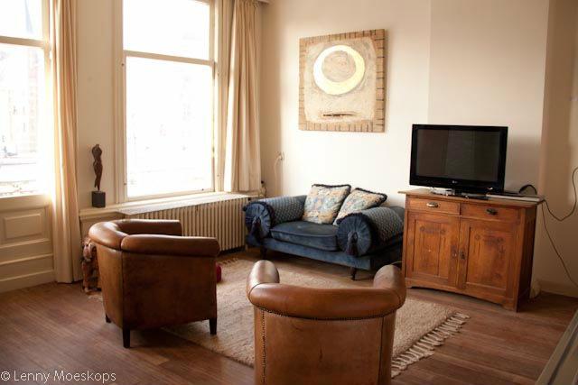 huis in amsterdam te huur voor 4 personen advertentie no 26991 Verhuur Amsterdam.htm #4