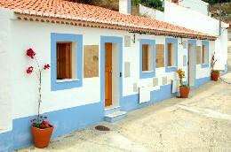 Maison Aljezur - 5 personnes - location vacances  n°26019