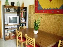 Maison Nocera Inferiore - 6 personnes - location vacances  n°26086