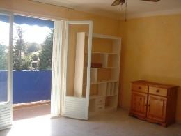 Appartement St Raphael - 2 personnes - location vacances  n°26104