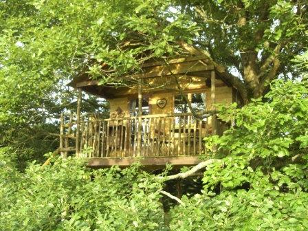 Gite Saunay - 5 personnes - location vacances  n°27023