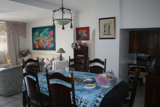 House in Ramsgate - Vacation, holiday rental ad # 27036 Picture #2