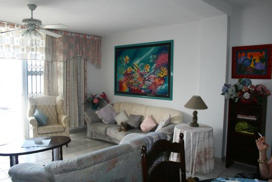 House in Ramsgate - Vacation, holiday rental ad # 27036 Picture #3