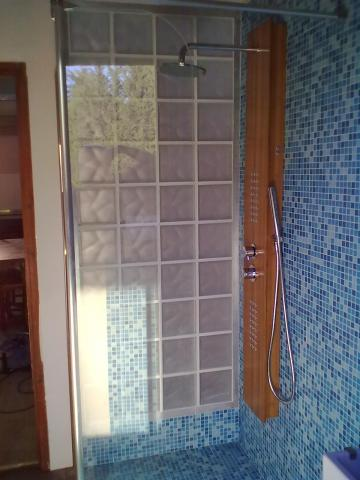 House in Seignosse - Vacation, holiday rental ad # 27049 Picture #4