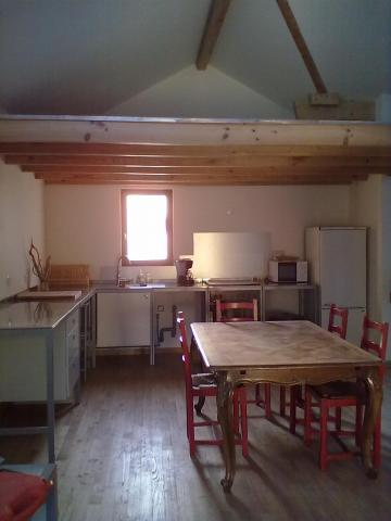 House in Seignosse - Vacation, holiday rental ad # 27049 Picture #5