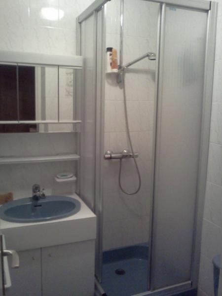 studio trouville sur mer louer pour 2 personnes location n 27081. Black Bedroom Furniture Sets. Home Design Ideas