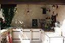 Maison Le Thoronet - 10 personnes - location vacances  n°27097