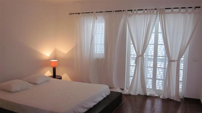 Maison Lisbon  - location vacances  n°27103