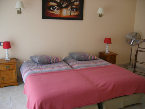 Gite in Berric - Vacation, holiday rental ad # 27126 Picture #2