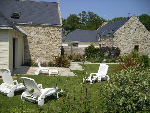 Gite in Berric - Vacation, holiday rental ad # 27126 Picture #6